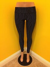 PROPHESY BRAZILIAN PANTS WORKOUT LEGGINGS