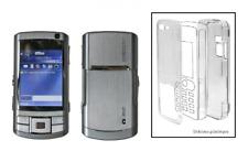 Pellicola Protettiva Schermo (Protezione Rigida) ~ Samsung (Sgh) G810