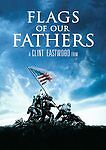 Flags of Our Fathers (Ws Dub Sub Ac3 Dol DVD