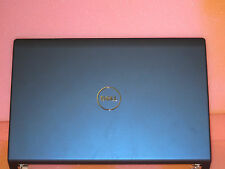 "DELL STUDIO 1557 1558 15.4"" LCD LID BACK COVER P/N: R245N (38-1)"