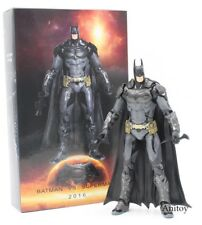 BATMAN VS SUPERMAN/ FIGURA BATMAN 19 CM- ACTION FIGURE IN BOX
