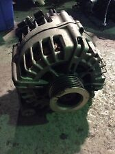 BMW 1 Series 118D E87 Alternator 7802261 AI04