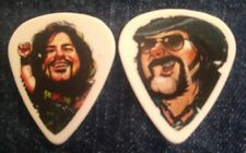 VINNIE PAUL, DIMEBAG DARRELL MEMORIAL GUITAR PICK PANTERA, DAMAGEPLAN, HELLYEAH