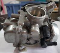Carburateur Herkules Ouragan Canyon Atv 16100-272-000
