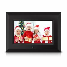 """Sungale CD705 7"""" Digital Picture Frame"""