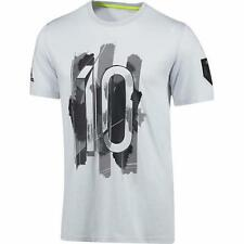 adidas Polycotton T-Shirts for Men