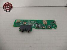 Compaq Presario R3000 R4000 Audio Board LS-1813