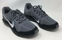 Nike Mens Running Shoes Air Max Dynasty 2 852430-006 Cool Grey White-Black