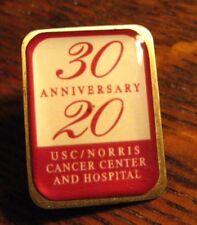 university of california lapel pin | eBay