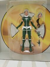 Marvel Legends X-Men 6'' ROGUE from Pyro 2-Pack Hasbro New Loose