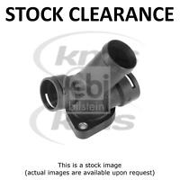 Stock Clearance New COOLANT FLANGE LT2 2.5TDI 96-06 TOP KMS QUALITY PROD