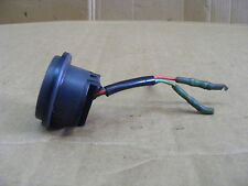 Yamaha 200-225-250 HP Trim & Tilt Switch 61A-82563-00-00 1990-2005 Outboard