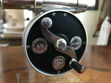 Hardy Cascapedia 4/5 Fly Reel ~ New in Box ~ Unused