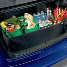 Honda Car And Truck Bed Accessories For Acura TSX EBay - Acura tsx accessories