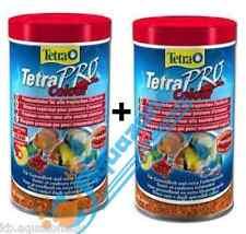 TETRA PRO COLOUR 2x500ML tube procolour