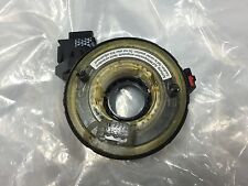 AUDI A3 8P STEERING WHEEL SLIP RING SQUIB 1K0959653D GENUINE 08-12