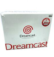 Console Sega Dreamcast Import Japon Pack Dream Passport 3 Complet HKT-3000
