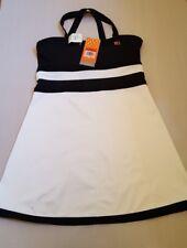 Nike Dri-Fit Tennis Dress Size Large NEW