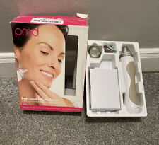 Pmd Personal Microderm Pro - At Home Microdermabrasion Machine