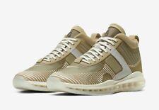 "Nike Lebron Icon QS X John Elliott ""Parachute Beige"" (AQ0114-200) Multiple Sizes"