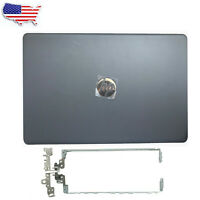 Laptop Replacement Parts Fit Lenovo Legion Y7000 Y530 LCD Top Cover Case
