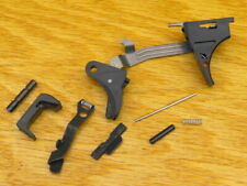 Glock 43 Complete Lower Parts Kit 9mm LPK For SS-80. New OEM Parts
