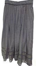 Hammerschmid Trachten-Röcke