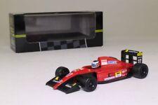 Rare Formula 1 1/43 Ferrari 643 Gianni Morbidelli Onyx Portugal Australian GP