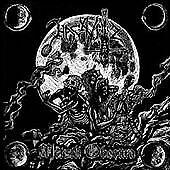 Hacavitz - Metztli Obscura [CD]