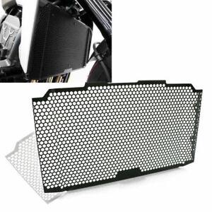 Aluminum Radiator Guard Grille Cover Protector For Honda CB1000R 2018-2020 2019