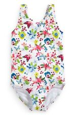NEXT  Swimsuit SIZE 11 yrs  Height 146 cm BNWT Next day post!!!!!!!!!!