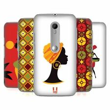 Head Case Designs Mobile Phone Accessories for Motorola