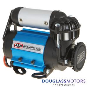 ARB Air Compressor 12v - CKMA12 DA4190