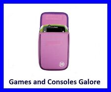 NEW!!! PINK Leappad 1 and 2 Neoprene Sleeve Leapfrog, Leap Pad Tablet