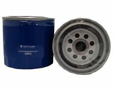 Oil Filter Suits Z89A FORD CORTINA TF ESCORT FALCON V8 AU AUII AUIII TRANSIT VG