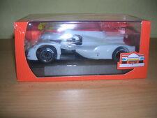 Slot.it Audi R18 TDI white kit Bausatz, 1:32 Neu CA24z1 Neu+OVP