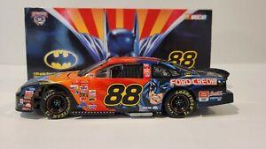1/24 Dale Jarrett # 88 Quality Care / Batman sponsored 1998 Ford Taurus