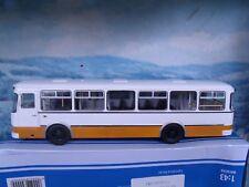 1/43 Soviet Autobus  LIAZ 677M