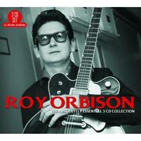 Orbison Roy - Absolutely Essential 3cd The NEW CD