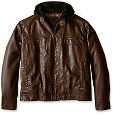 7ac6b4f5d Calvin Klein Flight/Bomber Coats & Jackets for Men for sale | eBay