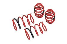 MEGAN RACING LOWERING SPRINGS FOR 1996-2001 BMW Z3 MR-LS-BZ3