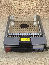 New listing Hp Compaq Ultra3 Scsi drive trays