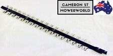 Shindaiwa Hedge Trimmer Blades Kit Fit M230 65003 X041-000301 Cutter ASM Genuine