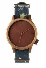 Bracelets de montres