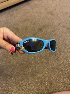 Mickey Mouse Sun Glasses Kids