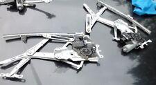 moteur lève vitre avant gauche ou droit  Opel astra g: 2l  ,dti de 2001,101 cv