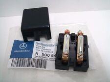 "Genuine Classic Mercedes Benz w111 280SE 3.5 "" Fuse Box "" w108 w109 A0005459901"