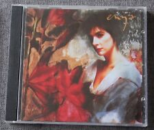Enya, watermark, CD