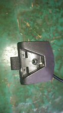 Porsche 944 (1975-1991) Sunroof Front Center Catch with Micro switch 94461303300
