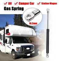 New Caravan Motorhome Replacement Gas Struts for Seitz Dometic Heki 2